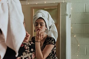 How To Get Rid of Adult Acne for Good
