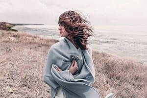 7 ways to reduce dry winter skin