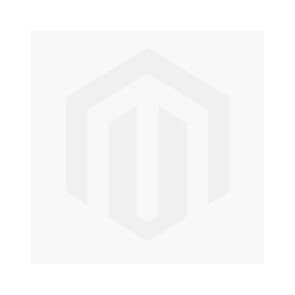 Boswellia and Commiphora joint and muscle rub