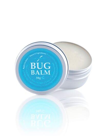 Bug Balm
