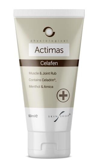 Celafen Cream