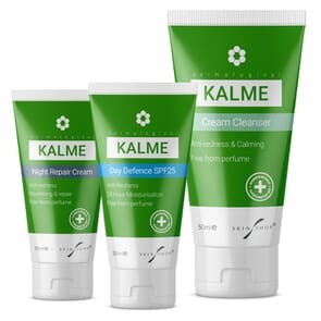Kalme basic kit