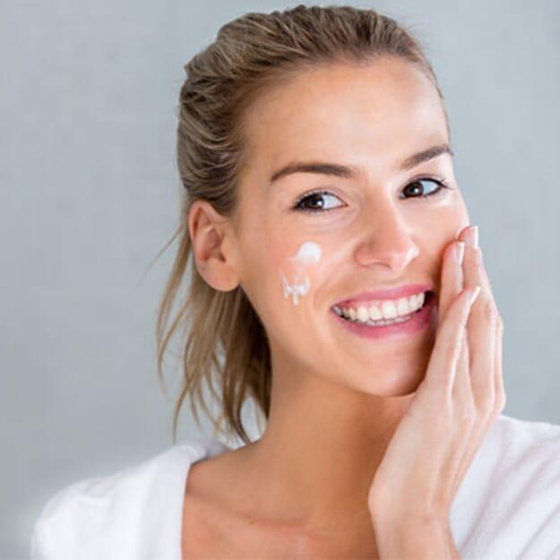 Kalme Skin Care (basic)