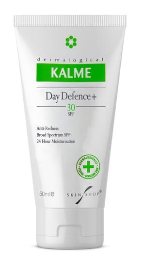 KALME Day Defence Cream+ SPF30 50ml
