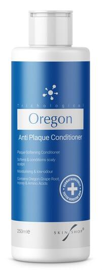 Oregon Anti-plaque conditioner 250ml