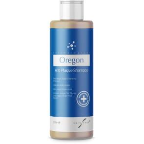 Oregon Shampoo