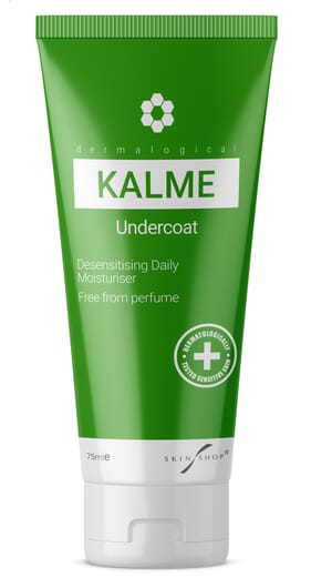 KALME Undercoat (75ml)
