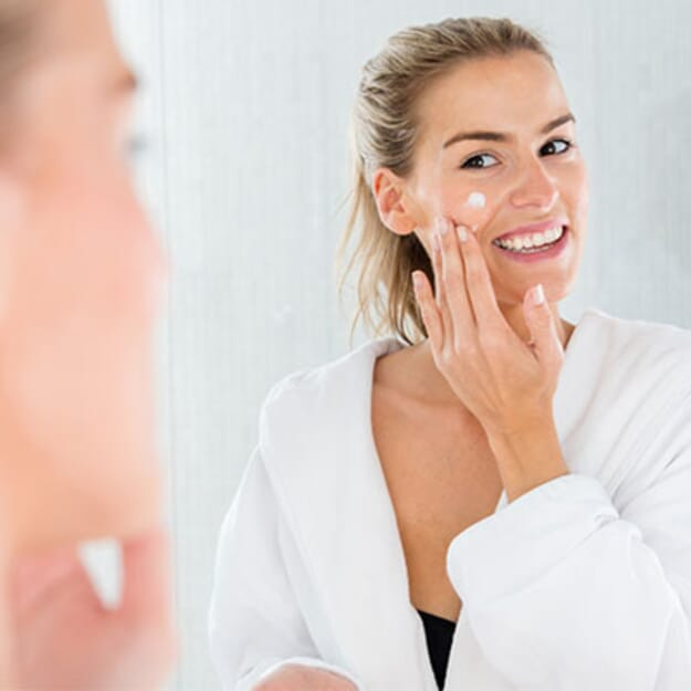 Kalme Skin Care kit (full range)